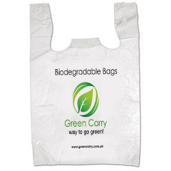 compostable-shopping-bag-250x250