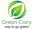 Green Carry